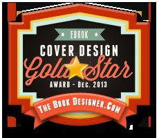 Bottleneck cover wins Gold Star Award