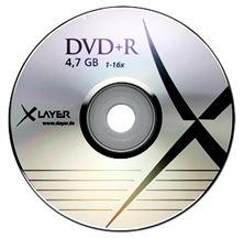DVDimage